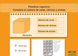 https://bromera.com/tl_files/activitatsdigitals/capicua_6c_PA/C6_u15_199_0_elements_polied-bo.swf