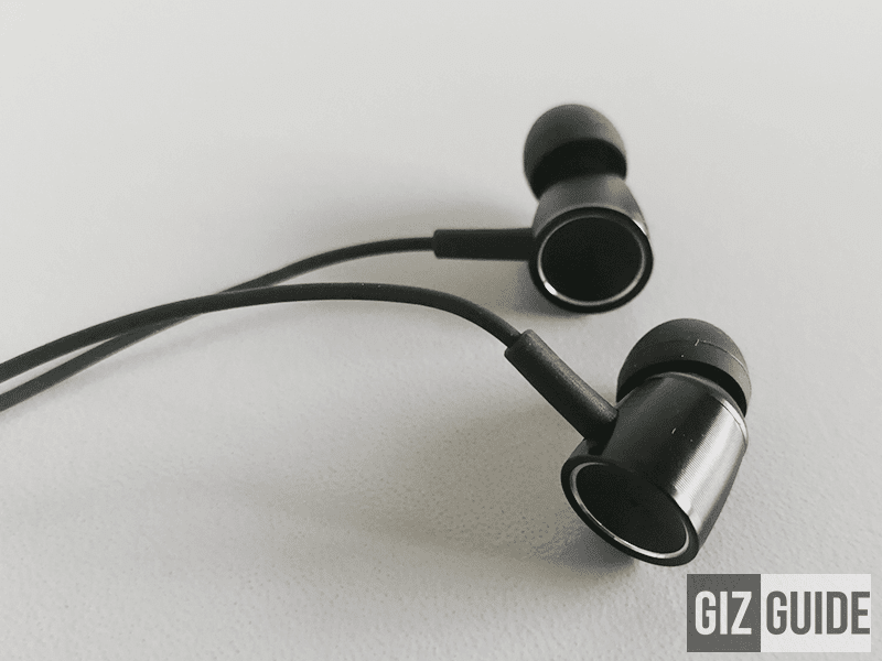 Baseus Encok H07 Review - Hi-Res audio certified IEM on a budget!
