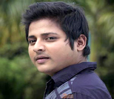 Babushan Mohanty Odia Actor Height, Weight, Age, Wallpaper, Family, Biography & Wiki