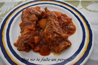 conejo_salsa