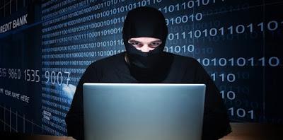 Η δίωξη ηλεκτρονικού εγκλήματος προειδοποιεί για επικίνδυνο λογισμικό που προσβάλει τα κινητά