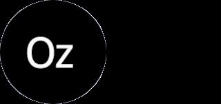 OzPhone
