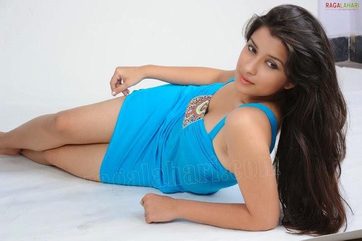 Hot Madhurima Banerjee Beautiful Latest Horny Pics