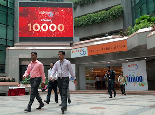 nifty above 10,000