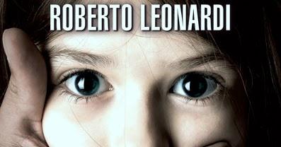 L 39 amica dei libri l 39 uomo senza volto di roberto leonardi - Uomo leone a letto ...