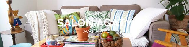 http://monikaimariuszusiebie.blogspot.com/2017/05/papugi-palmy-kolory-salon-agaty.html