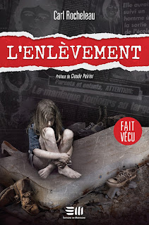 https://editionsdemortagne.com/produit/lenlevement/