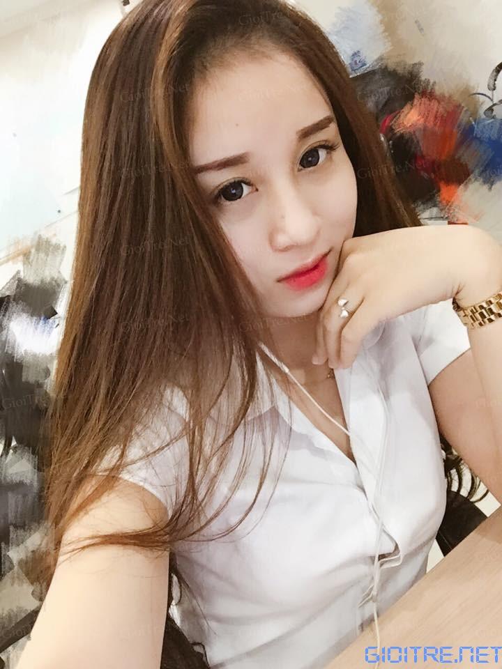 Mỹ Linh: Em không xinh nhưng người khác phải ngước nhìn^^