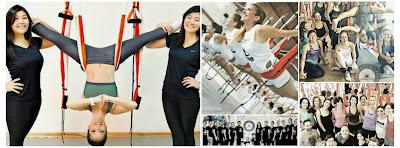 pilates-aereo-noticias-descubre-comentarios-criticas-opiniones-foros-alumnos-profesores-certificacion-internacional-airyoga-airpilates-aerial-yoga-aero-pilates-fitness-wellness-belleza-bienestar-salud-tendencias-fisio-terapia-medicina-deporte-exercic
