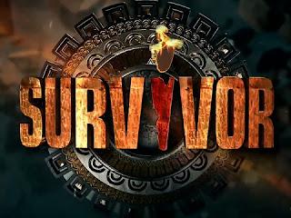 Survivor-ypopsifioi-gia-apoxwrisi-evdomadas-4-4-2017