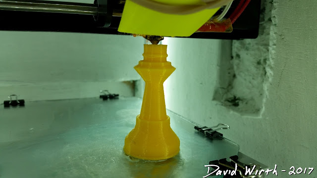 best PLA to print with