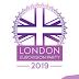 [VÍDEO] LEP2019: Recorde as atuações do 'London Eurovision Party 2019'