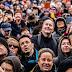 As pessoas só se tornam 'completamente adultas' aos 30 anos, diz neurocientista