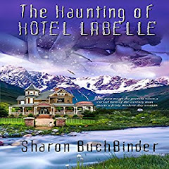 Hotel LaBelle Series, Book 1