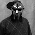 Morre filho do MF Doom aos 14 anos de idade