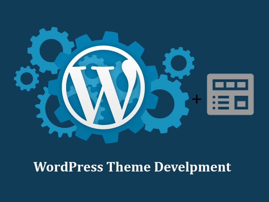 Udemy] WordPress Theme Development with Bootstrap - 250 Download