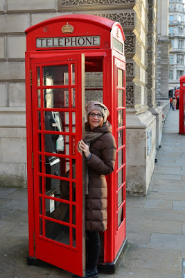 TELEPHONE-BOX-LONDRA