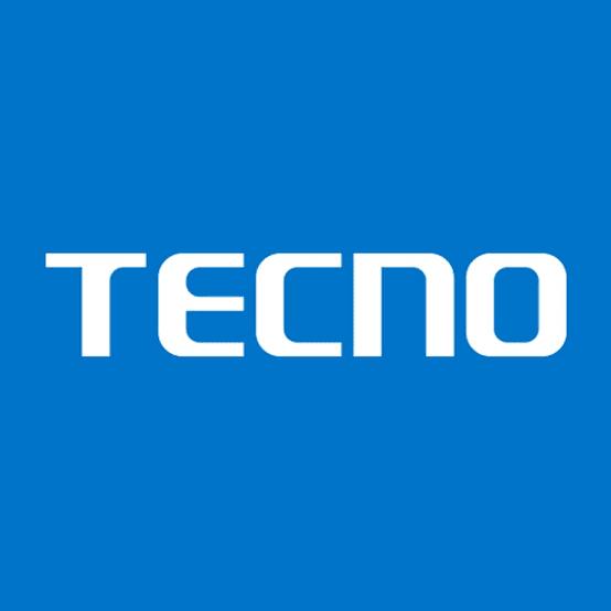 Tecno, के तीन स्मार्टफोन हुए सस्ते, जानें नए दाम