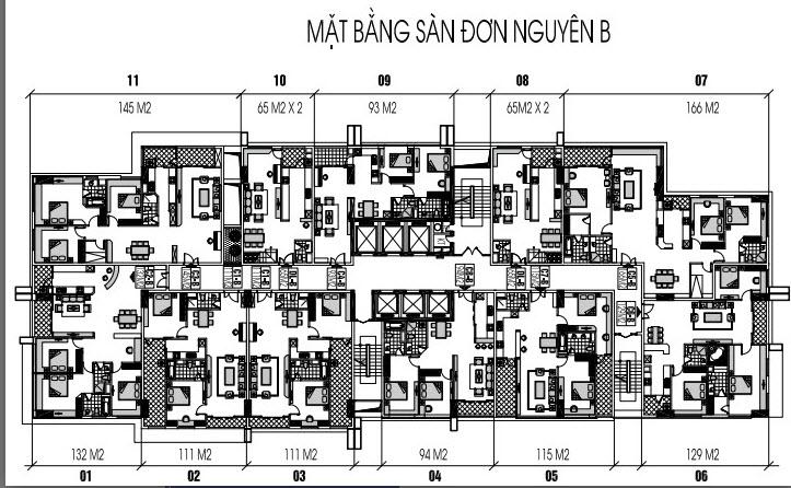 mat-bang-san-don-nguyen-toa-b-golden-land