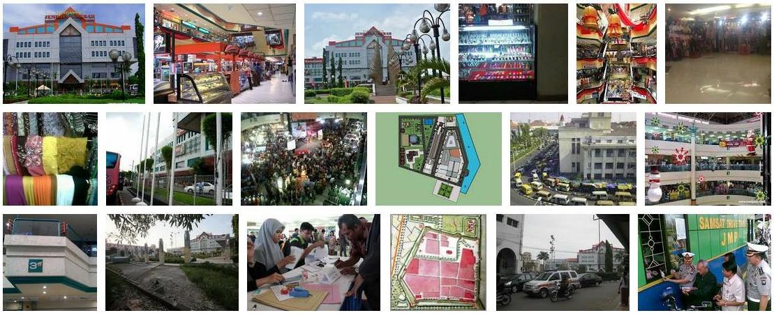 Baju Murah Di Surabaya Pusat Grosir Baju Muslim Murah Di Surabaya