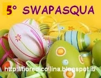 https://fioredicollina.blogspot.it/2018/03/5-swapasqua.html
