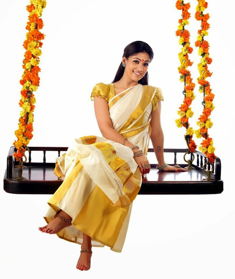 Nayanthara Hd Photos Download Free  Tv Biography-2408