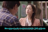 Download Gatao (2015) DVDRip 480p & 3GP Subtitle Indonesia