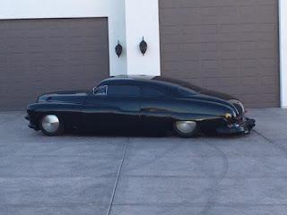 1950-Mercury-with-a-twin-turbo-LS1-12-620x465df