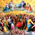 Latria, dulia e hiperdulia: os cultos cristãos de adoração e veneração