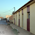 Comunicado Immobilis: Imóveis do bairro Dona Lica II terão rua com calçamento