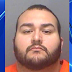 Credit Card Fraud Investigator Arrested On Credit Card Fraud Charges Fоr Stealing Frоm Customers