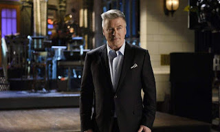 'One Night Only: Alec Baldwin' comedy tribute coming to Spike TV