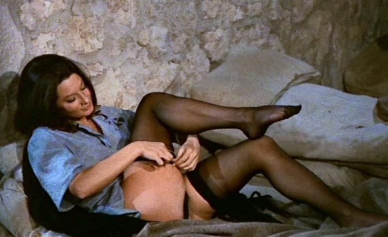 99 women jess franco 1969 - 3 6