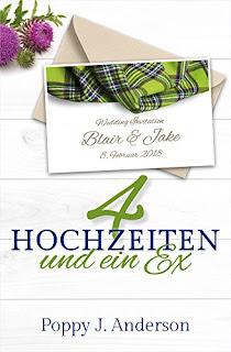 https://www.amazon.de/Vier-Hochzeiten-ein-Just-married-ebook/dp/B079CNRZXT/