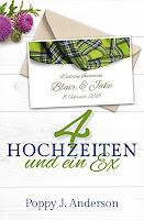 http://the-bookwonderland.blogspot.de/2018/02/rezension-poppy-j-anderson-4-Hochzeiten.html