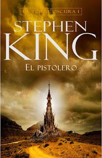 EL-PISTOLERO-LA-TORRE-OSCURA-I-Stephen-King-audiolibro