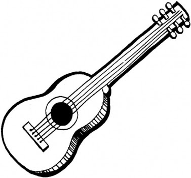 Picture Gallery: Guitar Chords, Guitar Notes, Guitar Songs