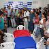 Ponto Novo: Prefeitura realiza café da manhã com servidores da Limpeza Pública
