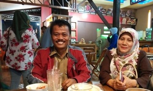 PPP Desak Pimpinan DPRD Kota Padang Percepat Proses PAW Nila Kartika
