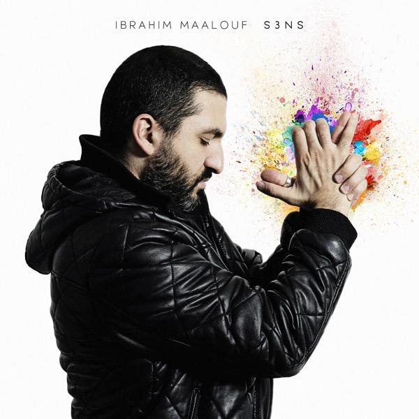 Ibrahim Maalouf part en tournée avec son nouvel album S3NS