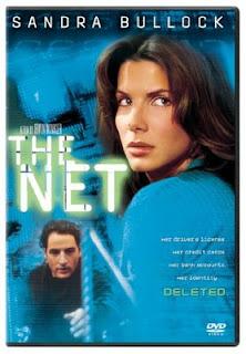 Film Net