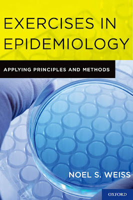 Exercises in Epidemiology: Applying Principles and Methods - Free Ebook Download