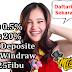 BandarQ Judi Online Deposit Paling Murah Poker Online