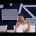 VIDEO | Willy Paul X NANDY - HALLELUJAH