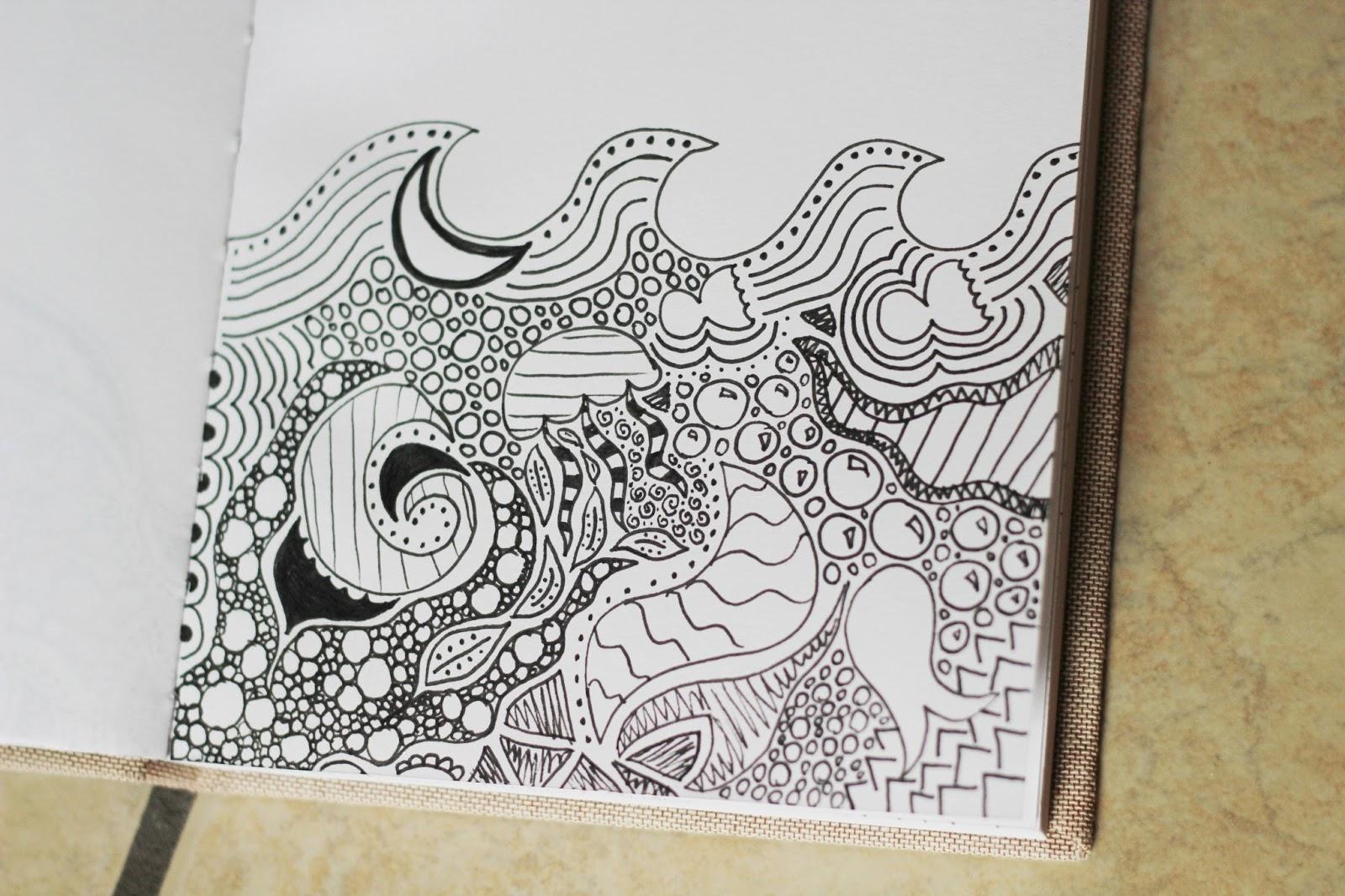 Creative Drawin...