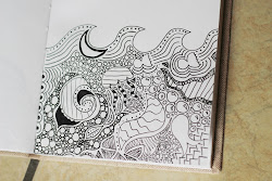 cool drawing patterns idea easy drawings sketches draw awesome sketch doodle names creative getdrawings tips similar untangling