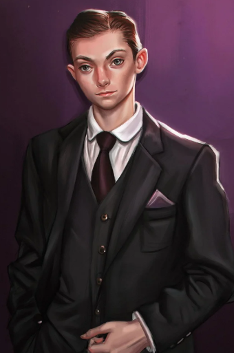REVIEWBRAH ART