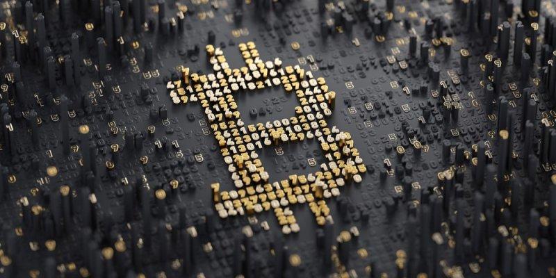 Riesgos y oportunidades bitcoins
