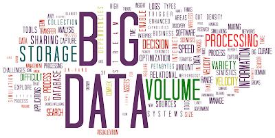 Big Data Analytics 2018 (www.mygeeksradar.com)