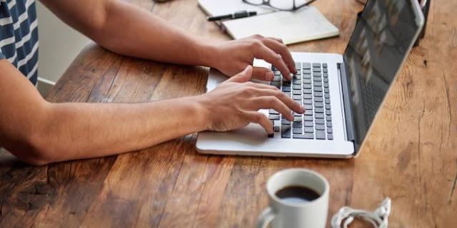 كيف تحصل على أفكار مميزة لمقالاتك وتدويناتك ؟